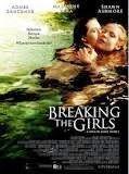 BREAKING THE GIRLS  Lesbian Movie http://downloadlesbianmovies.blogspot.ca #lesbian #movies