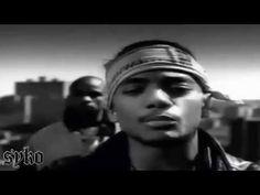 Mobb Deep, Nas & Raekwon - Eye For a Eye (Music Video) - YouTube