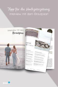 opinion you Kontaktanzeigen Stahnsdorf frauen und Männer tempting was registered forum