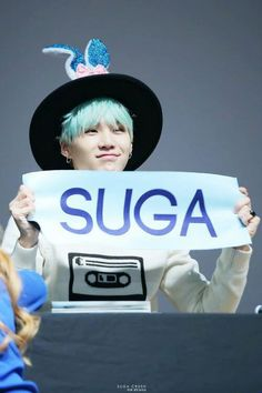 Find images and videos about kpop, bts and bangtan boys on We Heart It - the app to get lost in what you love. Suga Suga, Jimin, Min Yoongi Bts, Bts Bangtan Boy, Yoonmin, Daegu, Foto Bts, K Pop, Rapper