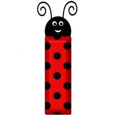 Evil Tattoos, Ladybug Art, Minnie Png, Disney Scrapbook Pages, Moana, Bugs, Cow, Alphabet, Lily