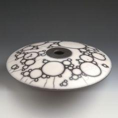 Alistair Danhieux ceramics.