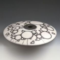 Alistair Danhieux ceramics.