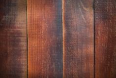 Learn how to test different wood stains and varnishes to achieve the perfect finish for your woodworking project. Step by step DIY wood finishing instructions.