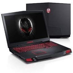 Alienware laptops, expensive and made for gaming, but u won't go wrong.