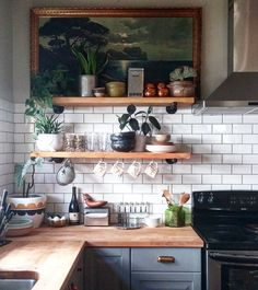 Kitchen Cabinets Ideas for Small Kitchen . Beautiful Kitchen Cabinets Ideas for Small Kitchen . Fresh Awesome House Interior Design for Choice Tiny House Interior New Kitchen, Kitchen Dining, Kitchen Cabinets, Kitchen Ideas, Kitchen Backsplash, Kitchen Grey, Kitchen Corner, Kitchen Wood, Kitchen Paint