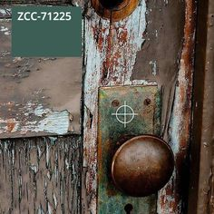 Woodland Art for Him Rustic Cabin Doorknob Man Cave Decor