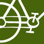 I adore bike riding :)