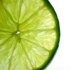 Limeade - Hispanic Kitchen
