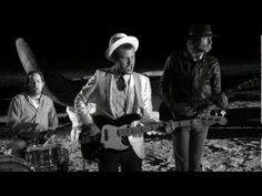 Music video by The Killers performing For Reasons Unknown. (C) 2007 The Island Def Jam Music Group