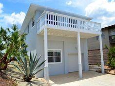 Search Rentals - First Choice VBR Beach Vacation Spots, Florida Vacation, Pelican Pools, Start Of Winter, Purple Bathrooms, Enjoy Your Vacation, Bar Seating, Daytona Beach