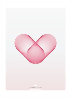 Geometric Exercises – Graphic Poster Design by Sebastián Correa