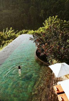 The perfect place #127 (Bali, Indonésie)