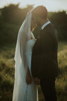 Couple Photos, Couples, Wedding Dresses, Photography, Fashion, Couple Shots, Bride Dresses, Moda, Bridal Gowns