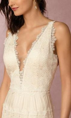 Catherine Deane Genevieve Gown: buy this dress for a fraction of the salon price on PreOwnedWeddingDresses.com