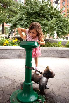 How to teach kids to save water How To Teach Kids, Save Water, Teaching Kids, Outdoor Decor, Home Decor, Decoration Home, Room Decor, Kids Learning, Interior Decorating