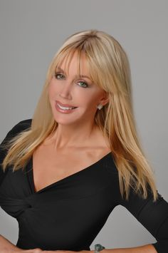 Virtual makeover...go to www.makeoveradvice.com for your plastic surgery or make-up makeovers!