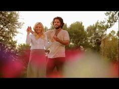 Karlien van Jaarsveld - Jakkals Trou met Wolf se Vrou (HD) - YouTube