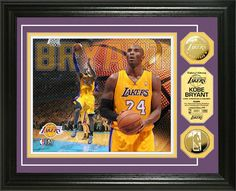 Must have product now available: Los Angeles Laker... Get it here! http://www.757sc.com/products/los-angeles-lakers-kobe-bryant-gold-coin-photo-mint-hm?utm_campaign=social_autopilot&utm_source=pin&utm_medium=pin