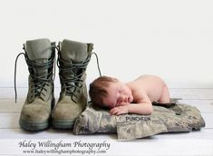 Haley Willingham Photography Martinsburg WV Hagerstown MD Winchester VA, Charles Town WV, Frederick MD, Berkeley County, Jefferson County, Northern Virginia, Western Maryland, Newborn Photographer, Studio Photography, Baby Boy, Army, Military