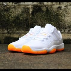 separation shoes fa105 b16ed 2014 cheap nike shoes for sale info collection off big discount.New nike  roshe run,lebron james shoes,authentic jordans and nike foamposites 2014  online.