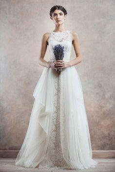 Divine-Atelier-Wedding-2014-Collection-1