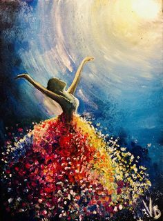 What is Your Painting Style? How do you find your own painting style? What is your painting style? Simple Acrylic Paintings, Acrylic Painting Canvas, Canvas Art, Diy Canvas, Acrylic Painting Inspiration, Gouache Painting, Canvas Ideas, Acrylic Art, Abstract Paintings