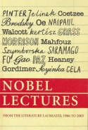 Nobel Lectures in Literature