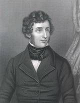 Friedrich Wöhler (1800 - 1882): German mutton chopper and chemist. First to isolate aluminum and first to synthesize an organic compound from inorganic components.
