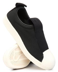 Find SUPERSTAR NEW FSH W SNEAKERS Women's Footwear from Adidas & more at DrJays.