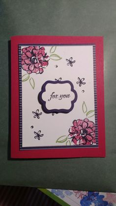 For you card Sale On, Your Cards, Etsy