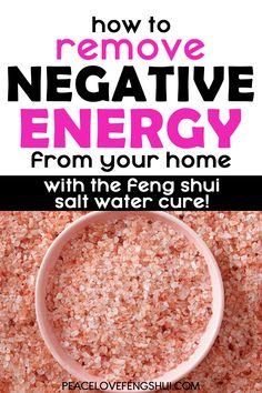 Feng Shui Guide, Feng Shui Basics, Feng Shui Rules, Feng Shui And Money, Feng Shui Wealth, How To Feng Shui Your Home, Feng Shui Wallet, Feng Shui Good Luck, Fen Shui