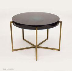 Artistic furnishings by McCollin Bryan   Plastolux
