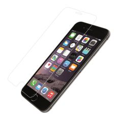 Tempered glass protector is made of chemical processed glass, which has excellent window display, high sensitivity and comfortable touch feeling; Oleophobic Coating: Anti-Fingerprint coated layer for resistance against smudges and fingerprints.