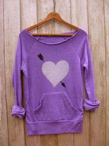 Sweaters & Cardigans in Tops - Etsy Women