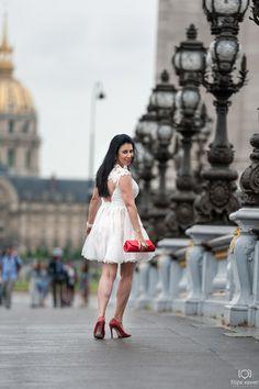 Fotografo brasileiro em Paris. Ensaios fotográficos para brasileiros em Paris : Books,Trash the Dress. filipexn@filipexn.com