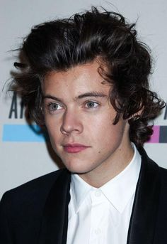 Harry Styles ur perfect i love you so mych. Be mine