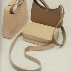 all leather everything on for by Sculpting, Prada, Ss, Leather, Shopping, Style, Fashion, Whittling, Moda