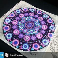 8 Best Big Pinwheel Images On Pinterest
