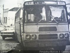 Ônibus da empresa Expresso Azul, carro 67, carroceria Furcare - Nimbus TR2, chassi Mercedes-Benz LP-1113. Foto na cidade de Curitiba-PR por Pesquisa Marcos V. Oliveira, publicada em 10/11/2012 23:58:50.