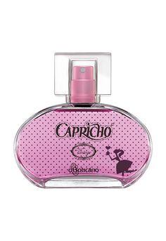 o/boticario/perfume - Pesquisa Google