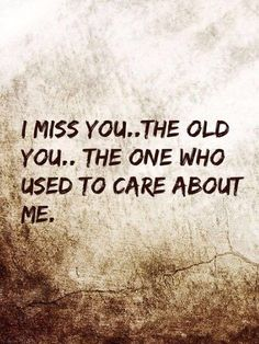 Best Motivational Quotes Collection Best Motivational Quotes, Sad Quotes, Qoutes, Angelina Jolie Quotes, Forever Love, I Missed, I Miss You, Tattoo Quotes, Old Things