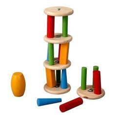 Plan-Toys-Tower-Tumbling