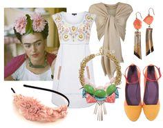 Trend de la Creme - Trends in fashion, style, beauty, design, and popular culture.