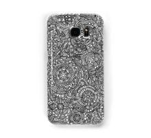 Samsung Galaxy Case/Skin Samsung Galaxy, Phone Cases, Fun, Mandalas, Hilarious, Phone Case