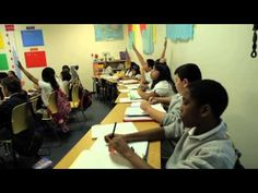 Great video from TN explaining the facts on public charter schools.