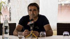 Officielt: Tedesco er ny træner for Palermo!