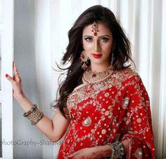 Bidya Sinha Mim Best Beautiful Bangladeshi Girl Ever Photos) Blouse Desings, Saree Backless, Satin Saree, Saree Models, Saree Styles, Bikini Fashion, Women's Fashion, Bridal Collection, Indian Beauty
