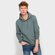 Hoodies, Sweaters, Image, Fashion, Moda, Sweatshirts, Fashion Styles, Pullover, Sweater