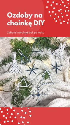 #diychristmasdecorations #haartpl #diy #christmasdecor Christmas Wreaths, Christmas Decorations, Christmas Tree, Holiday Decor, Blog, Diy, Home Decor, Teal Christmas Tree, Decoration Home